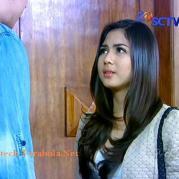 Nayla dan Tristan GGS Episode 179-1