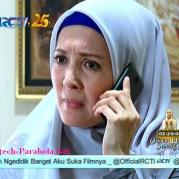 Pemain Jilbab In Love Episode 7-6
