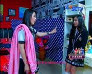 Prilly dan Jessica Mila GGS Episode 170