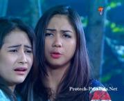 Prilly dan Jessica Mila GGS Episode 175