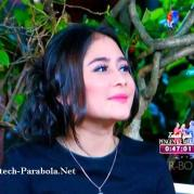 Prilly Latuconsina GGS Episode 176-1