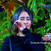 Prilly Latuconsina GGS Episode 176-3