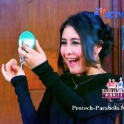 Prilly Latuconsina GGS Episode 176