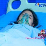 Prilly Latuconsina GGS Episode 177