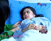 Prilly Latuconsina GGS Episode 179-1