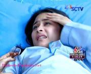 Prilly Latuconsina GGS Episode 179