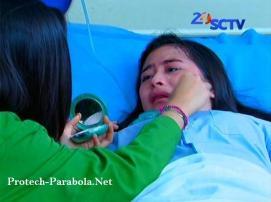 Prilly Latuconsina GGS Episode 181
