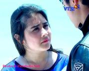 Prilly Latuconsina GGS Episode 188