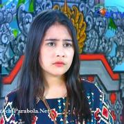 Prilly Latuconsina GGS Episode 190