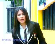 Prilly Latuconsina GGS Episode 191