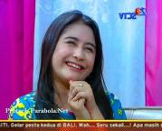 Prilly Latuconsina GGS Episode 193