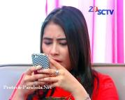 Prilly Latuconsina GGS Episode 195