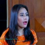 Prilly Latuconsina pisode 170-1