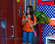 Prilly Latuconsina pisode 170
