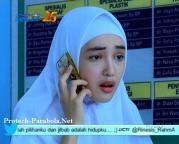 Putri Jilbab In Love Episode 4-1