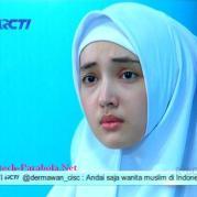 Putri Jilbab In Love Episode 4-2