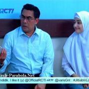 Putri Jilbab In Love Episode 4-3