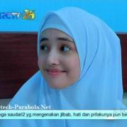 Putri Jilbab In Love Episode 4-4