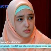 Putri Jilbab In Love Episode 8-1