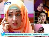 Kumpulan Foto Jilbab In Love Episode 8 [RCTI] Iid Serba Salah, Arum Minta Maaf keVincent