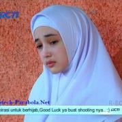 Putri Jilbab In Love Episode 8-6