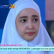 Putri Jilbab In Love Episode 8-7
