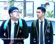 Ricky Cuaca dan Ricky Harun GGS Episode 191