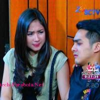 Kumpulan Foto GGS Episode 172 [SCTV] Berita Duka Untuk Galang..!!