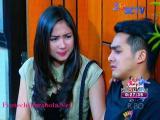 Kumpulan Foto GGS Episode 172 [SCTV] Berita Duka UntukGalang..!!