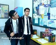 Ricky Harun dan Tobi GGS Episode 191