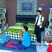 Ricky Harun dan Tobi GGS Episode 192
