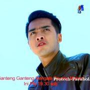 Ricky Harun di Bali-1