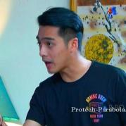 Ricky Harun GGS Episode 172-1
