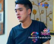 Ricky Harun GGS Episode 172-2