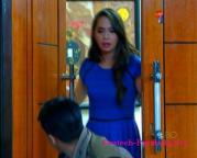 Rona GGS Episode 170-