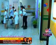 Rumak Sakit GGS Episode 177