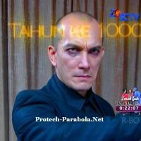 Kumpulan Foto GGS Episode 174 [SCTV] Agra Menculik Nayla..!!