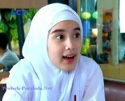 Sinetron Jilbab In Love Episode 1-1
