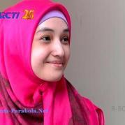 Sinetron Jilbab In Love Episode 1-7