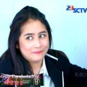 Sisi GGS Episode 168