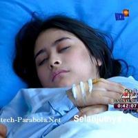 Kumpulan Foto GGS Episode 179 [SCTV] Sisi Meninggal Dunia..!!