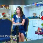 Tante Rona GGS Episode 171
