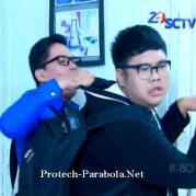 Tobi dan Pak Bandi GGS Episode 168