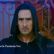 Venosa GGS Episode 195