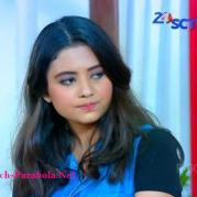 Verina GGS Episode 181-1