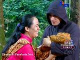 Kumpulan Foto GGS Episode 209 [SCTV] Tristan cs di Tangkap Pasukan RajaVenosa