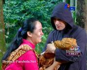 Agra dan Bayi GGS Episode 209-1