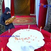 Agra dan Bayi GGS Episode 209
