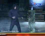 Agra dan Guci Ramuan GGS Episode 212
