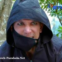 Kumpulan Foto GGS Episode 200 [SCTV] Agra Penculik dan Pembunuh Orang Tua Anak²nya